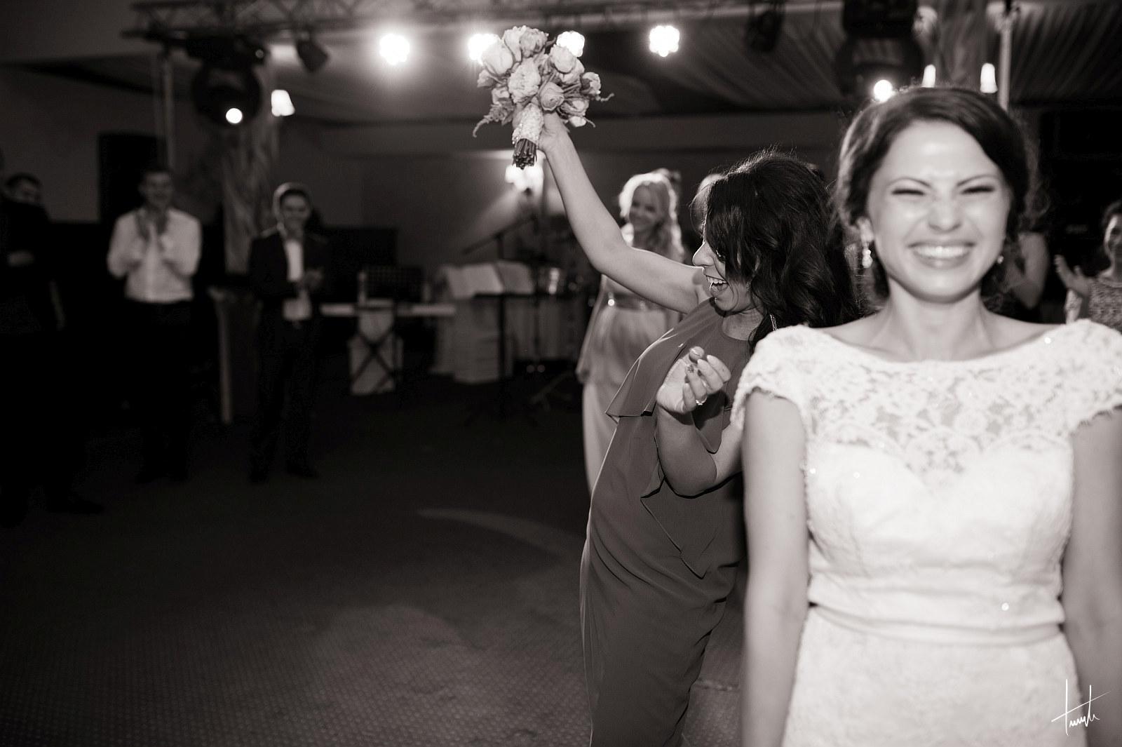 Andreea Ovidiu - fotografie de nunta - Vaslui 17