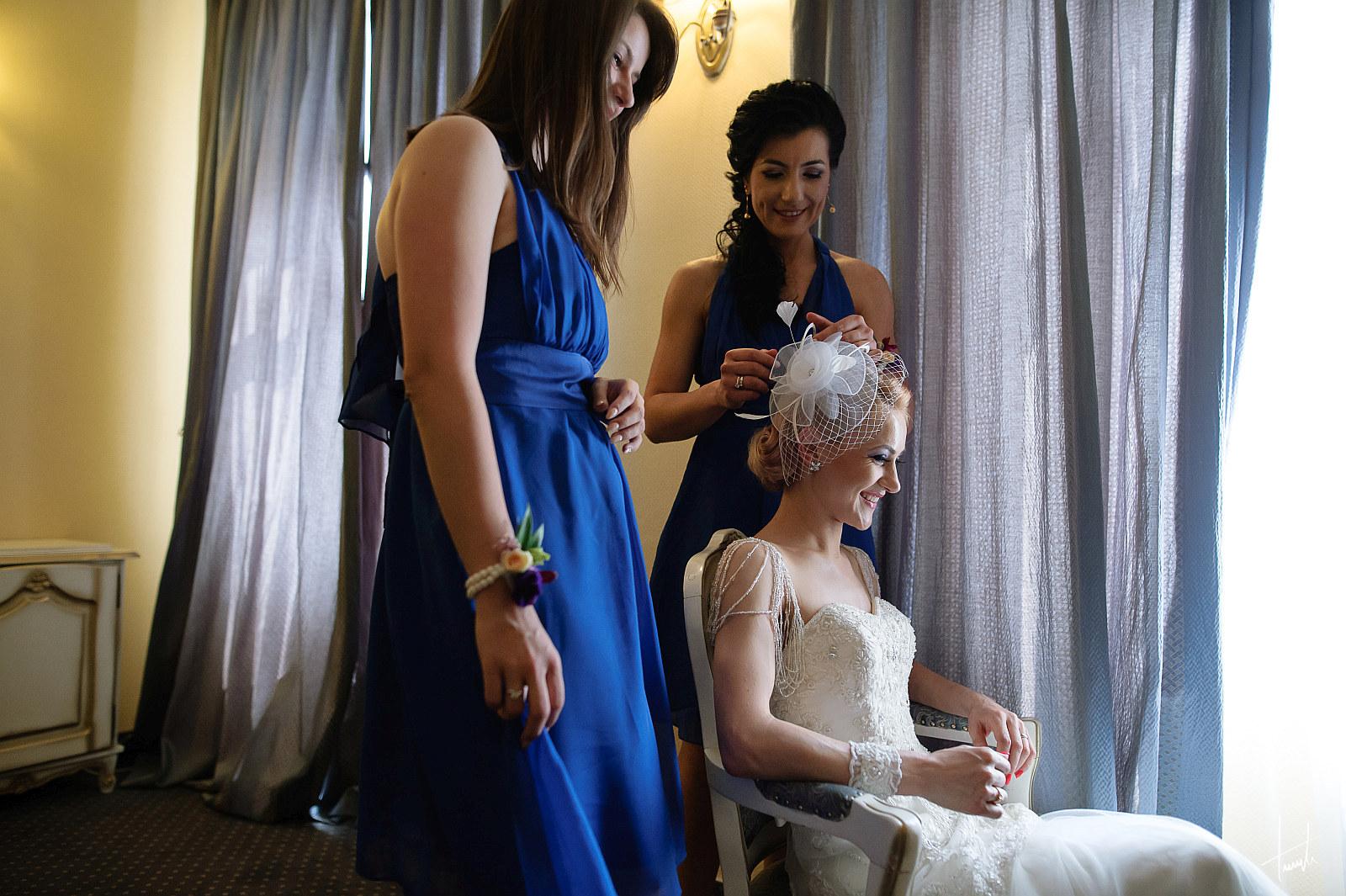 Andruta Cristian - fotograf nunta Iasi 04