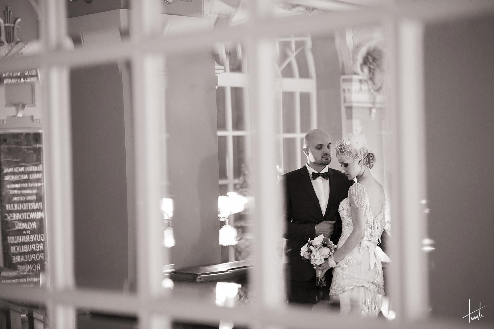 Andruta Cristian - fotograf nunta Iasi 05