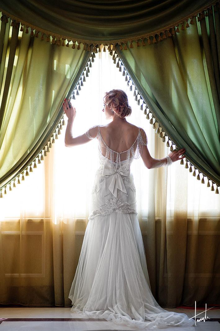 Andruta Cristian - fotograf nunta Iasi 06