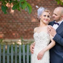 Andruta Cristian - fotograf nunta Iasi 07