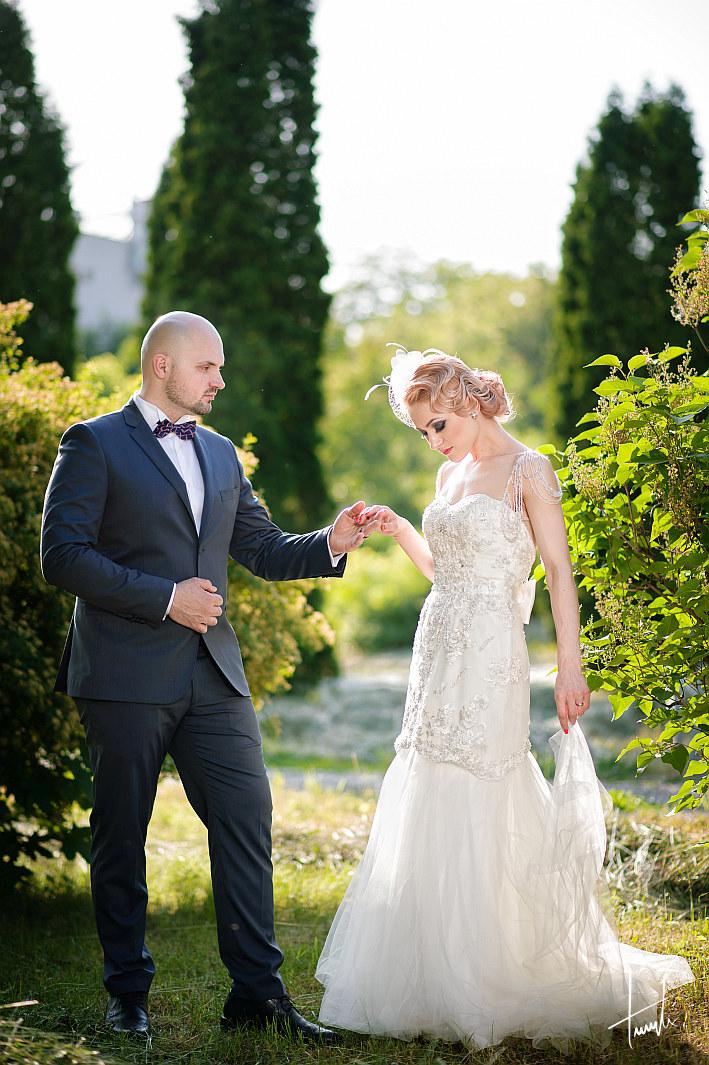 Andruta Cristian - fotograf nunta Iasi 08