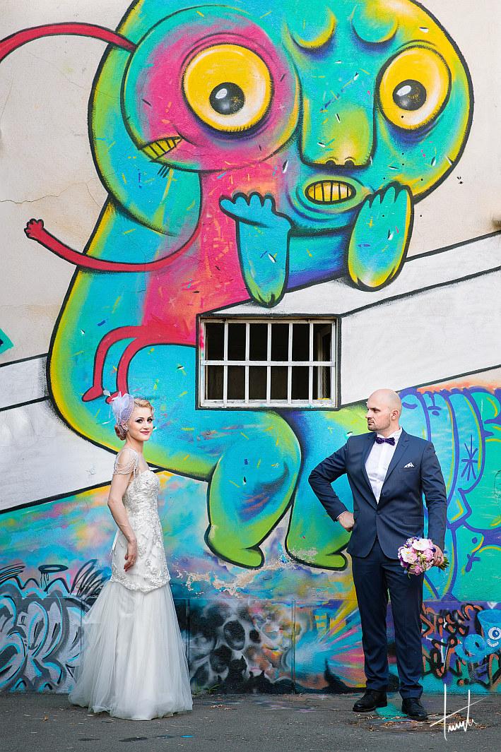 Andruta Cristian - fotograf nunta Iasi 09