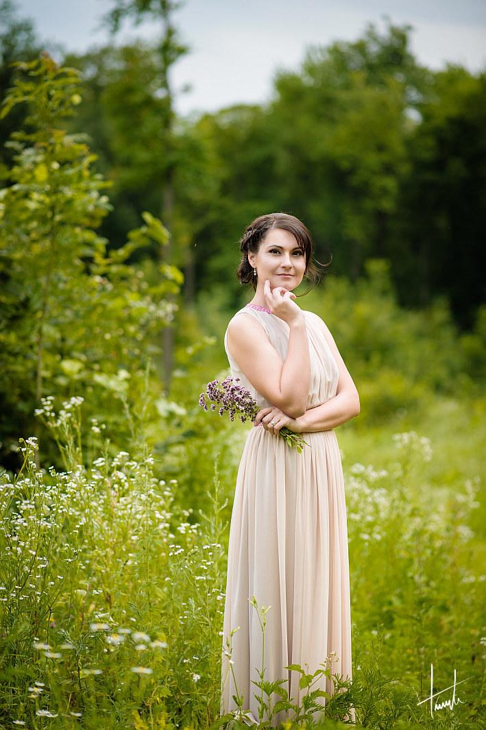 Angela Ionut - nunta Iasi 04