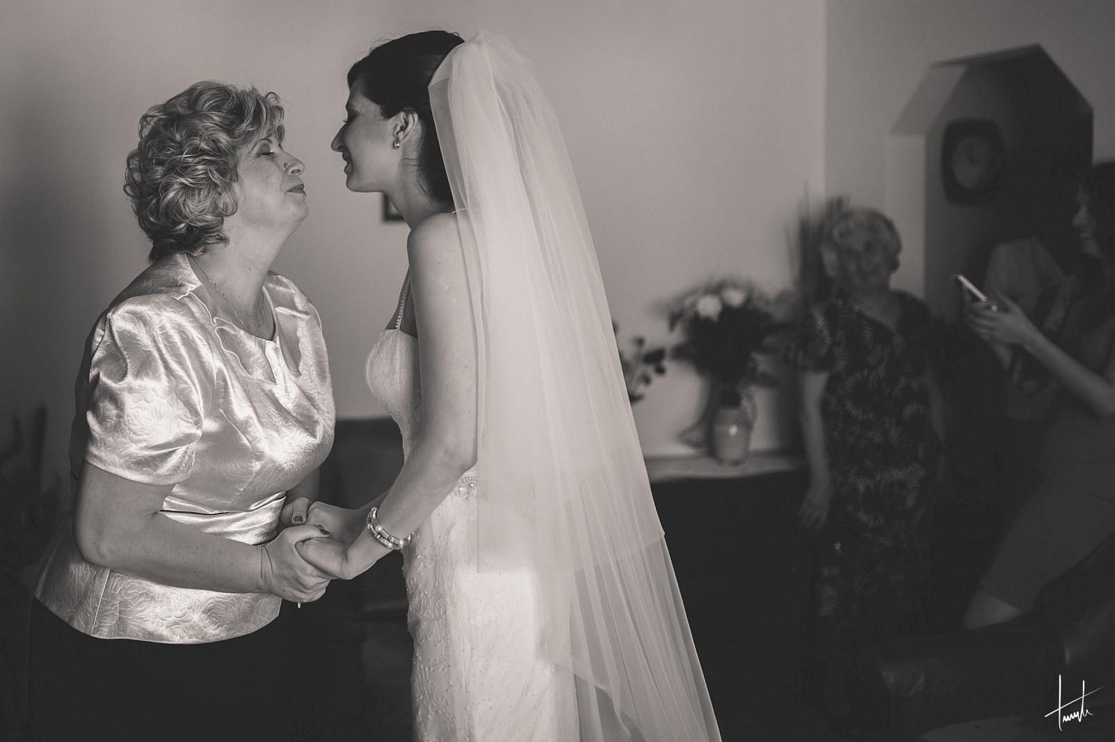 Catalina Andrei - fotografie de nunta - Roman-Iasi 01