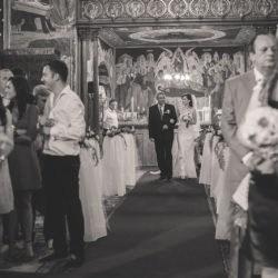 Catalina Andrei - fotografie de nunta - Roman-Iasi 02