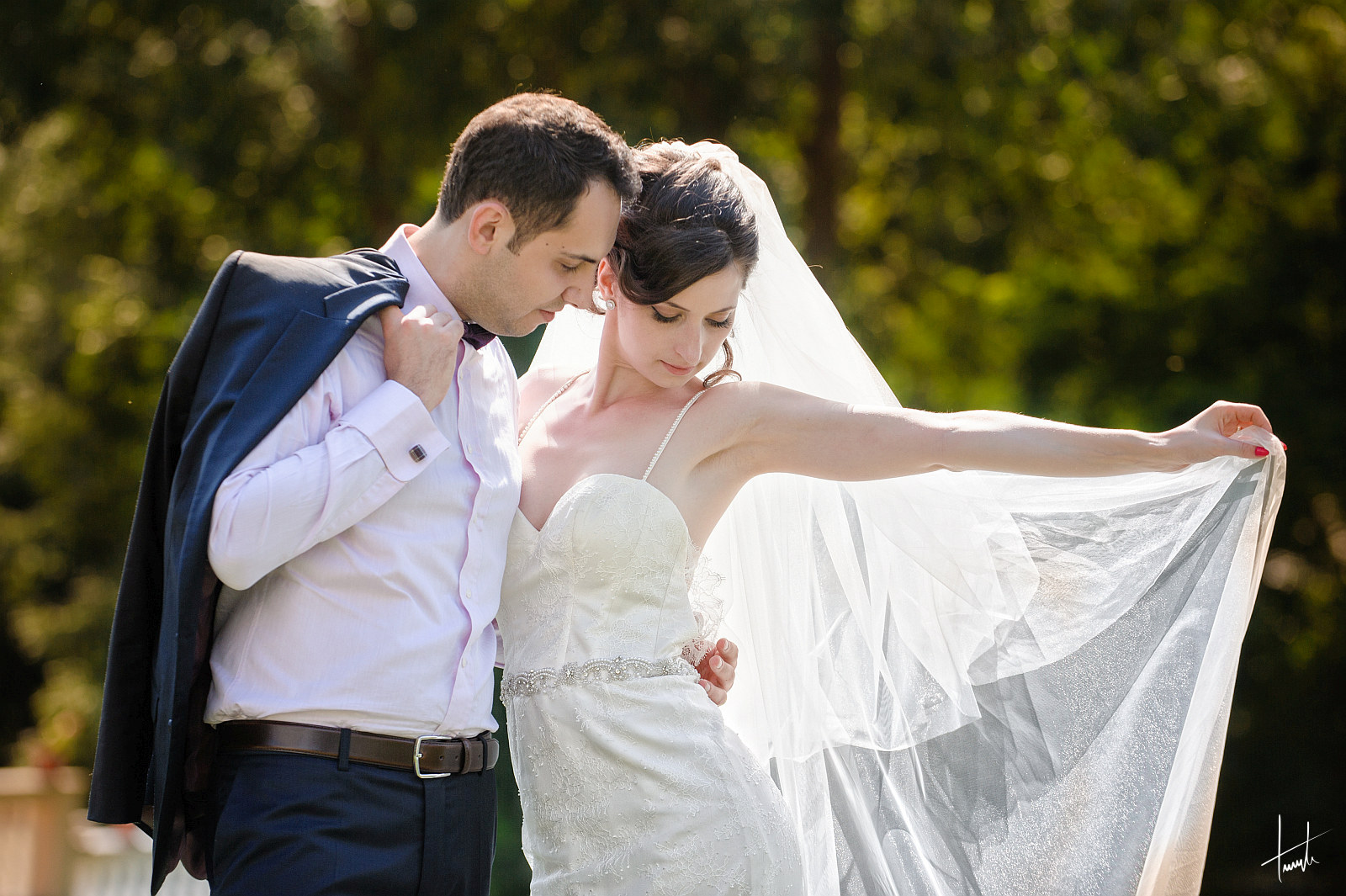 Catalina Andrei - fotografie de nunta - Roman-Iasi 04
