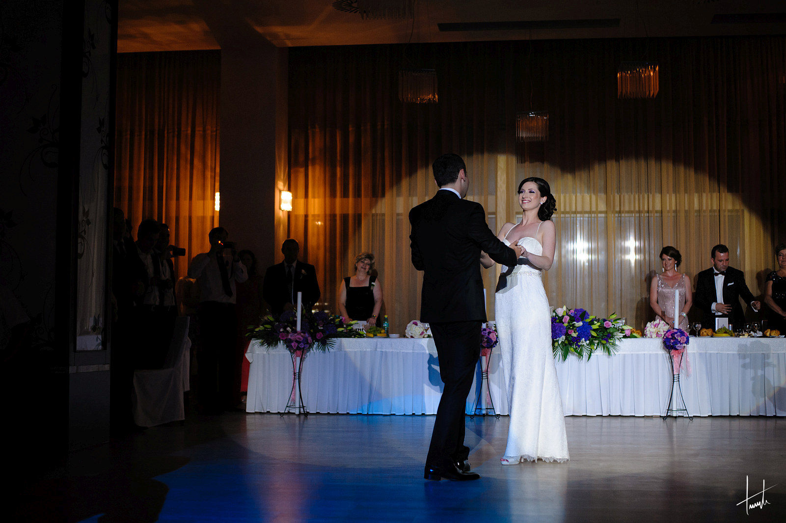 Catalina Andrei - fotografie de nunta - Roman-Iasi 05