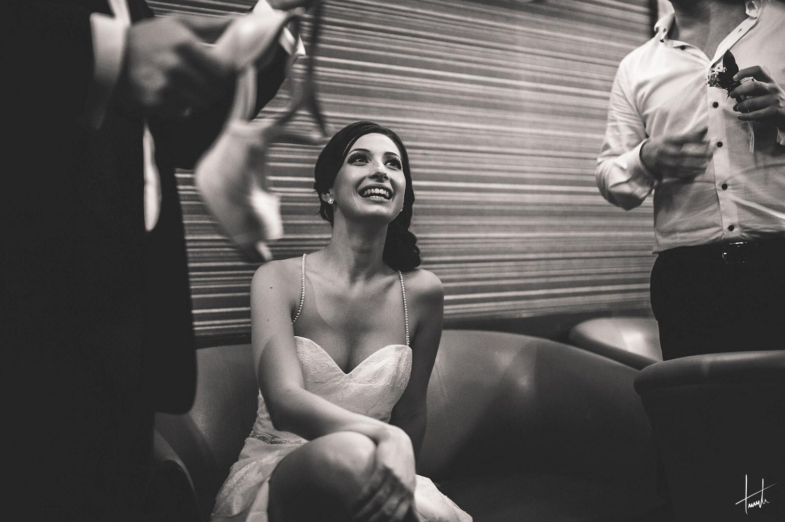 Catalina Andrei - fotografie de nunta - Roman-Iasi 06