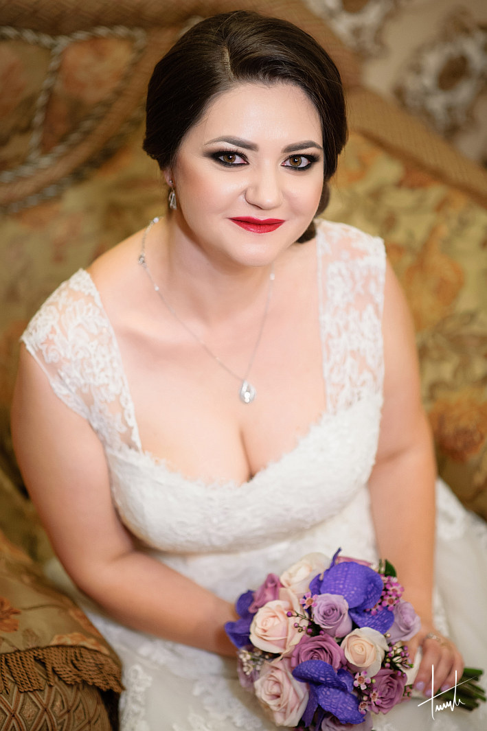 Corina Catalin - fotografie de nunta 03