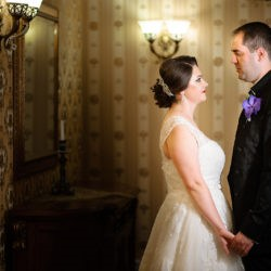 Corina Catalin - fotografie de nunta 04