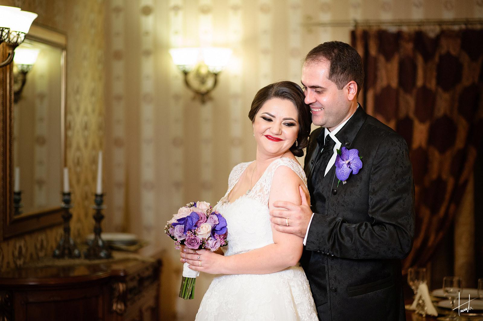 Corina Catalin - fotografie de nunta 05
