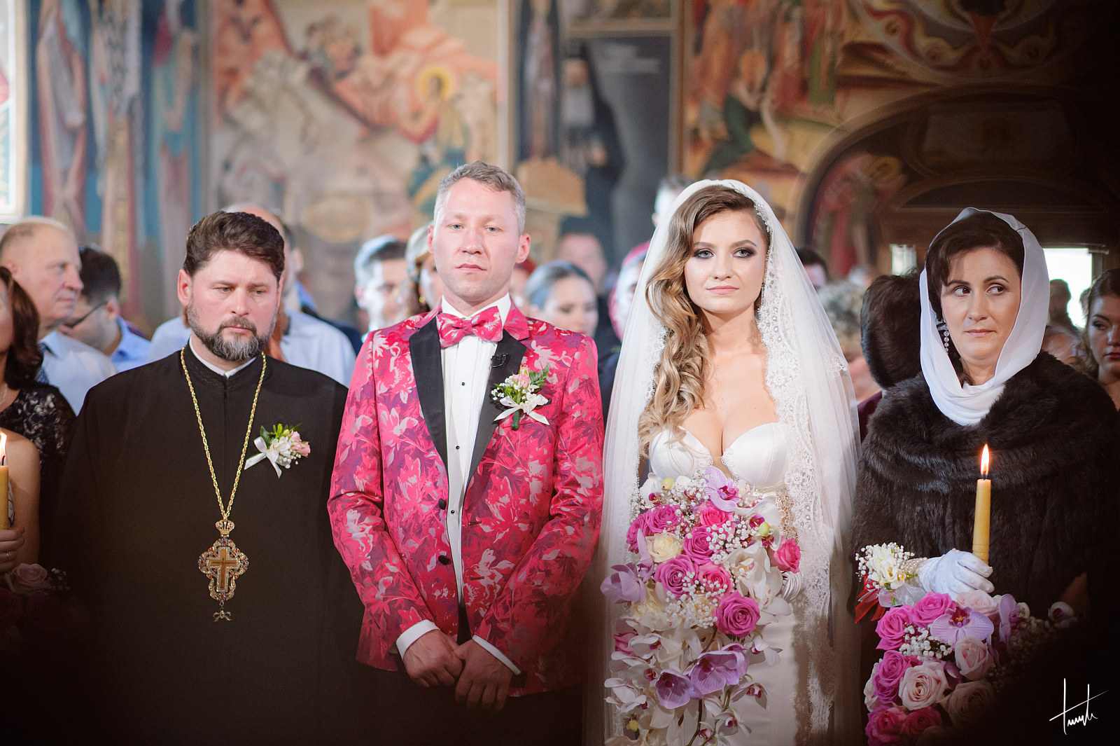 Diana Florin - fotografii ziua nuntii 01
