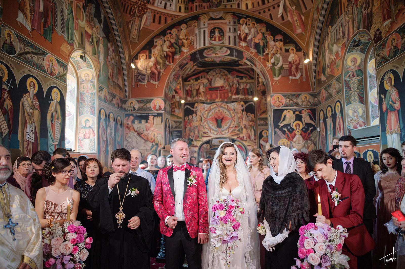 Diana Florin - fotografii ziua nuntii 02