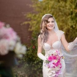 Diana Florin - fotografii ziua nuntii 04