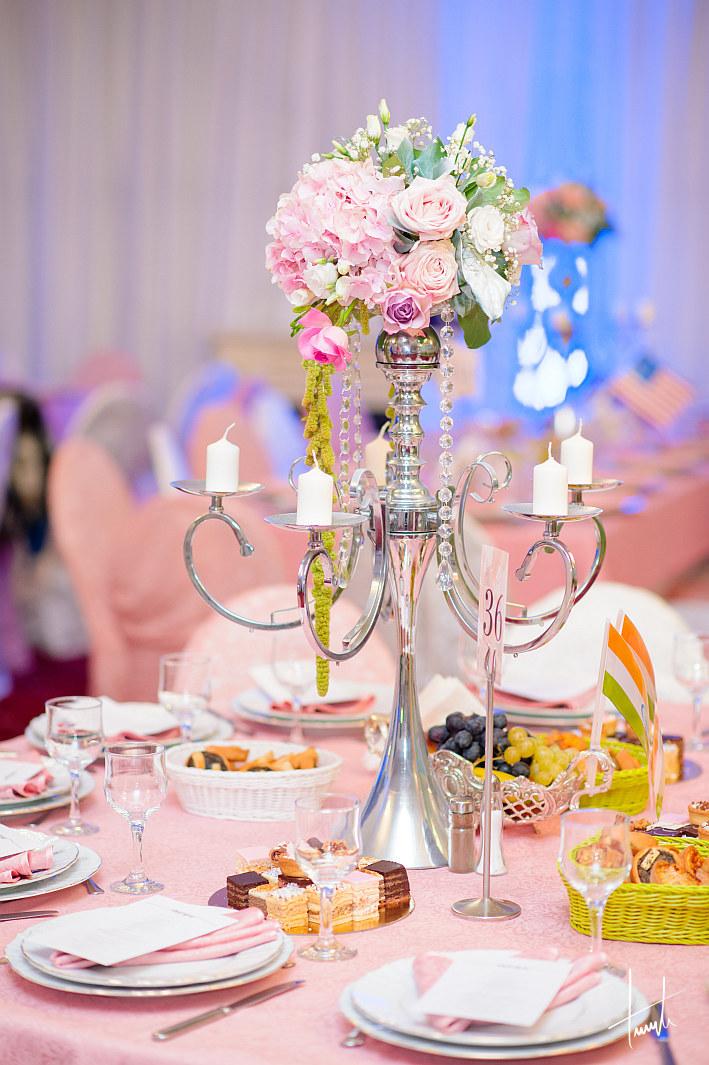 Diana Florin - fotografii ziua nuntii 05