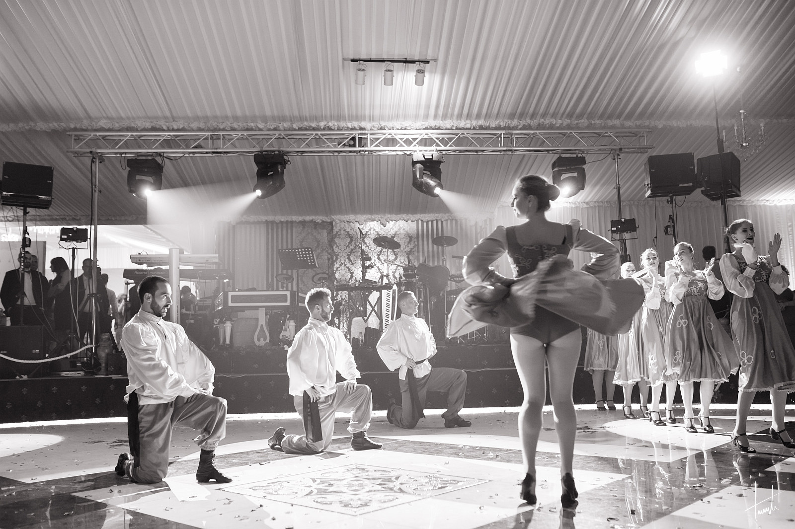 Diana Florin - fotografii ziua nuntii 06