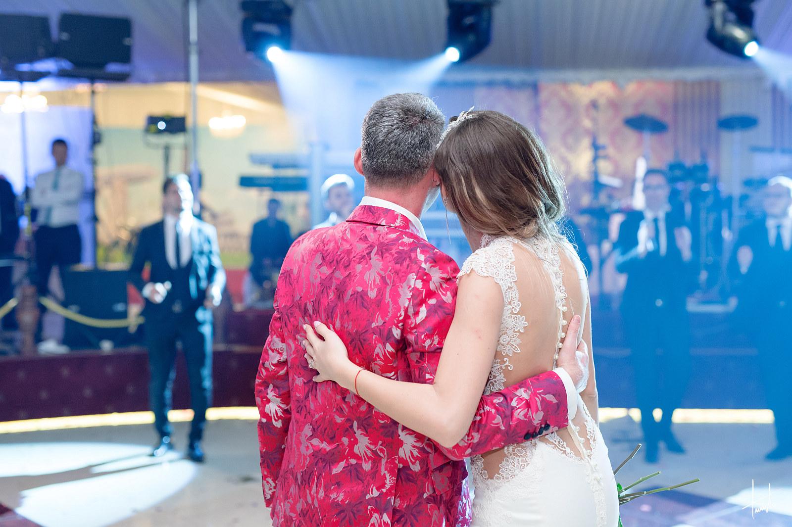 Diana Florin - fotografii ziua nuntii 07