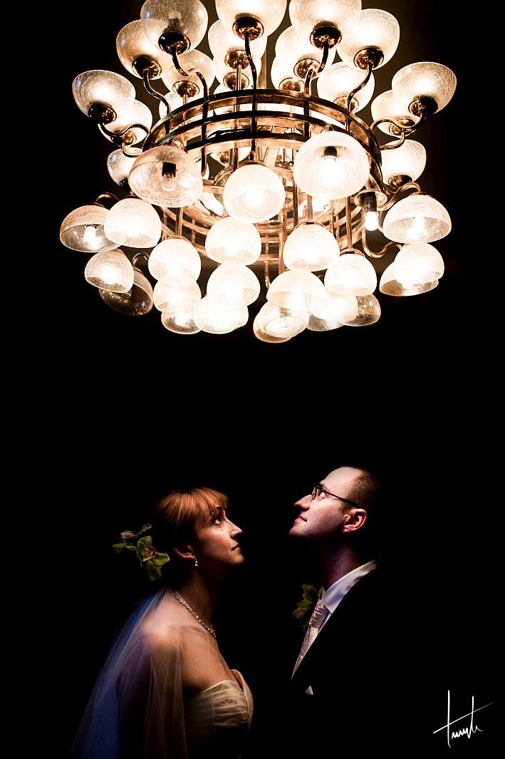 Evelina George - fotograf - Bogdan Terente 06