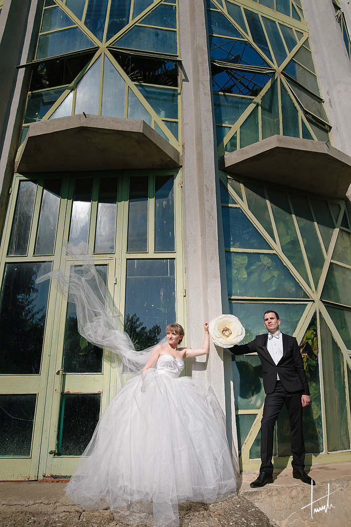 Georgiana Colin - fotografii nunta 01