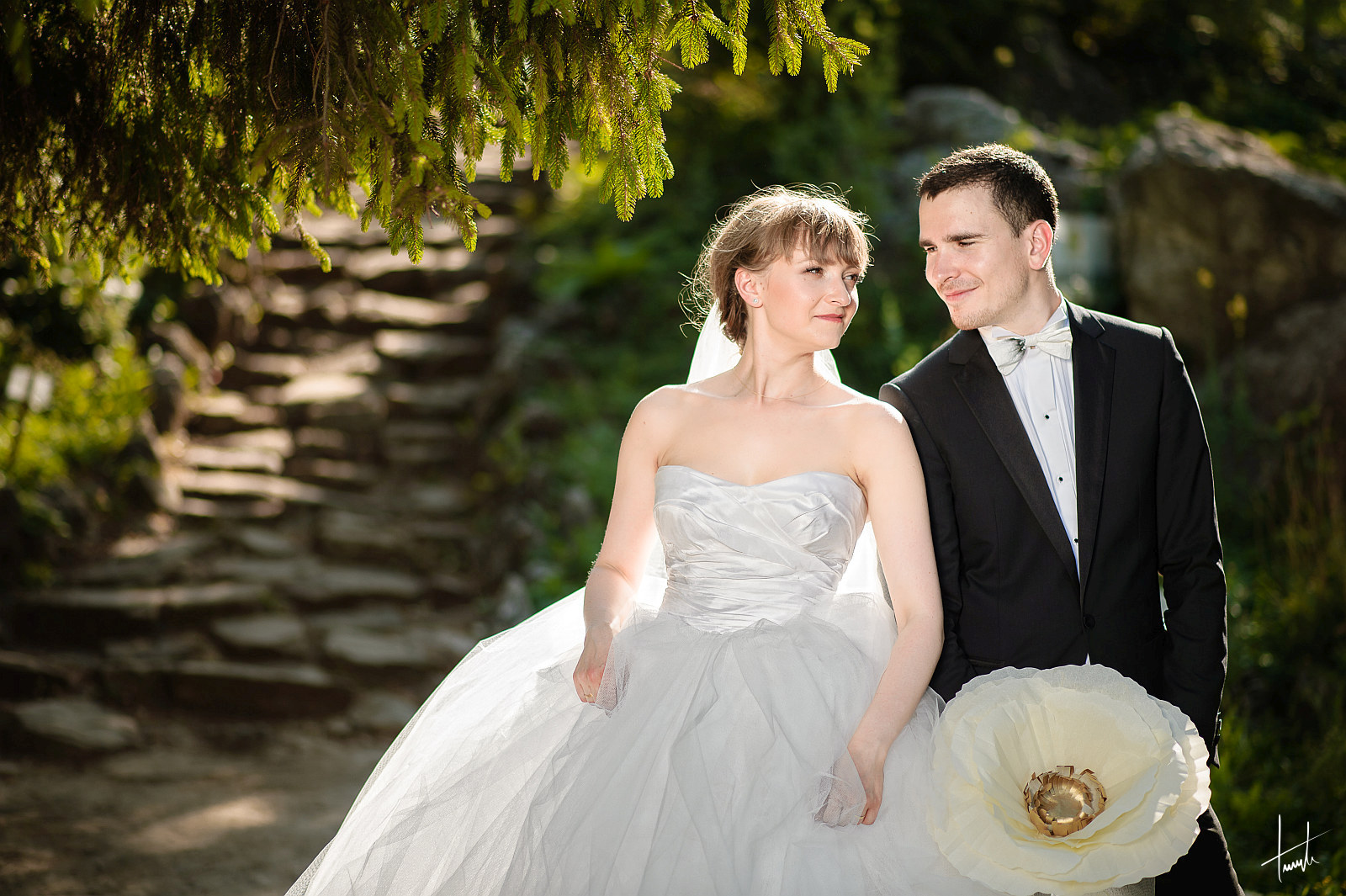 Georgiana Colin - fotografii nunta 02