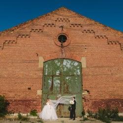 Georgiana Colin - fotografii nunta 03