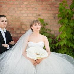 Georgiana Colin - fotografii nunta 04