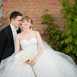Georgiana Colin - fotografii nunta 05