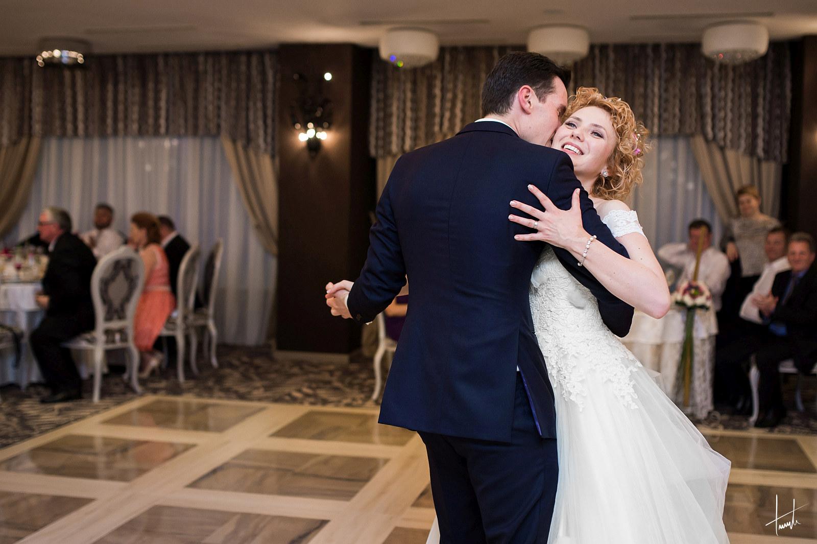 Iolanda Vlad - fotografie nunta Iasi 02