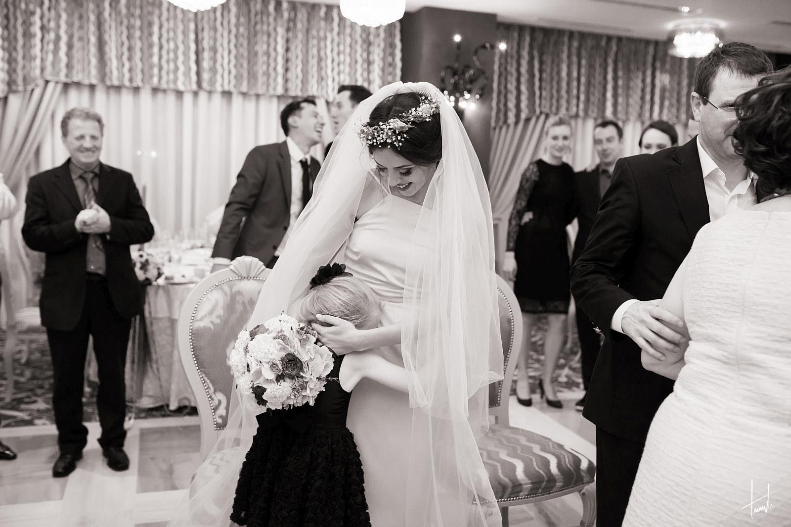 Iolanda Vlad - fotografie nunta Iasi 03