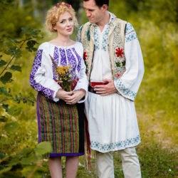 Iolanda Vlad - fotografie nunta Iasi 04