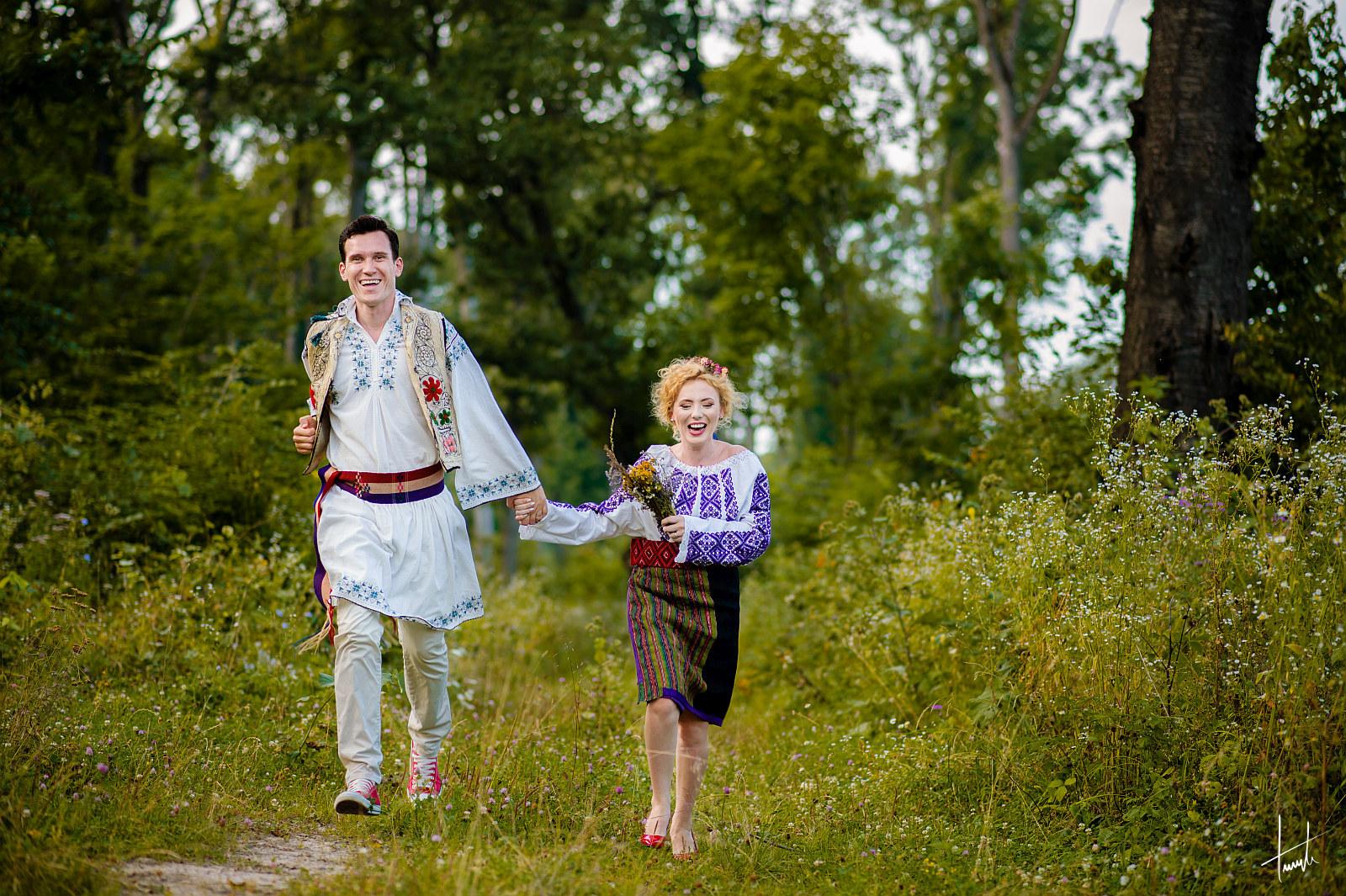 Iolanda Vlad - fotografie nunta Iasi 05