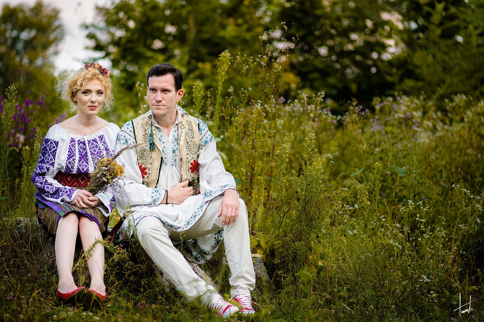 Iolanda Vlad - fotografie nunta Iasi 06