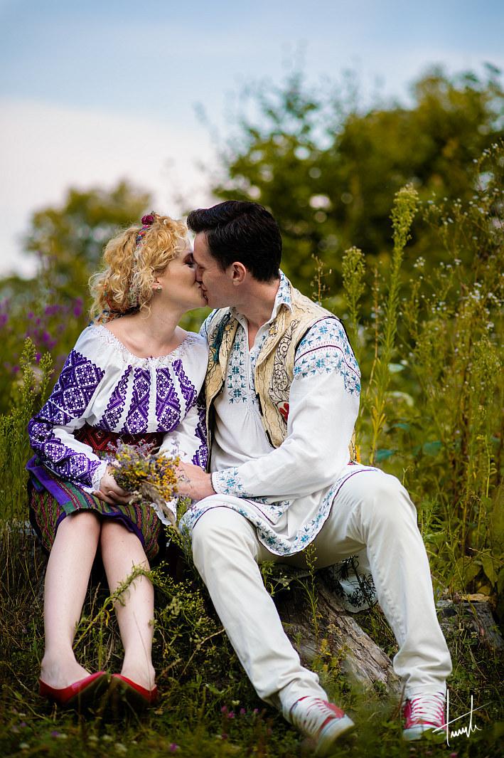 Iolanda Vlad - fotografie nunta Iasi 07