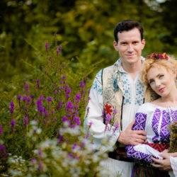 Iolanda Vlad - fotografie nunta Iasi 08