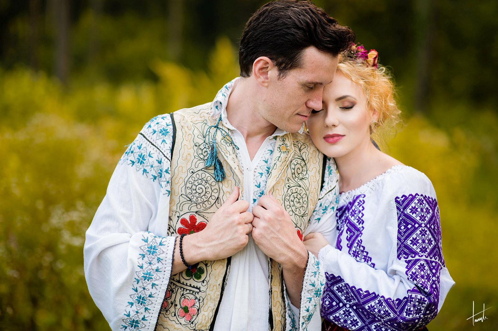 Iolanda Vlad - fotografie nunta Iasi 10