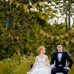 Iolanda Vlad - fotografie nunta Iasi 11