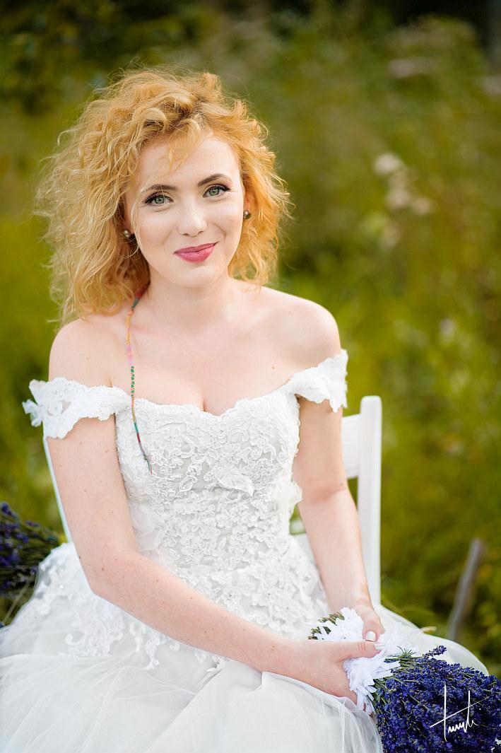 Iolanda Vlad - fotografie nunta Iasi 12