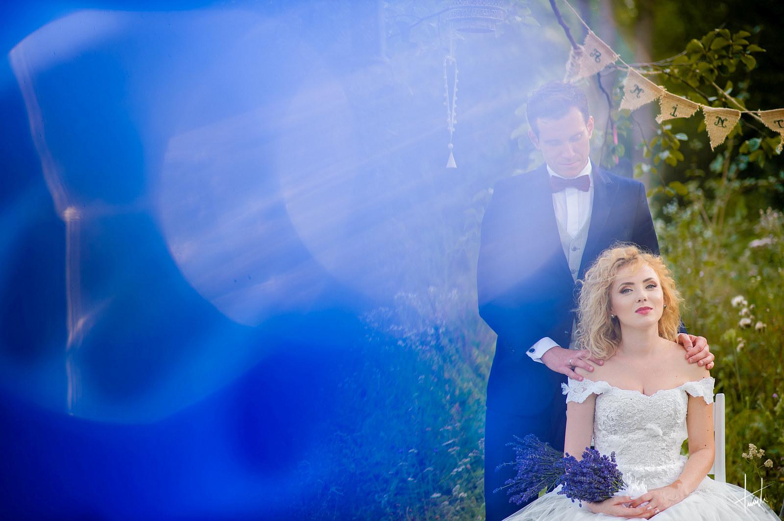 Iolanda Vlad - fotografie nunta Iasi 13