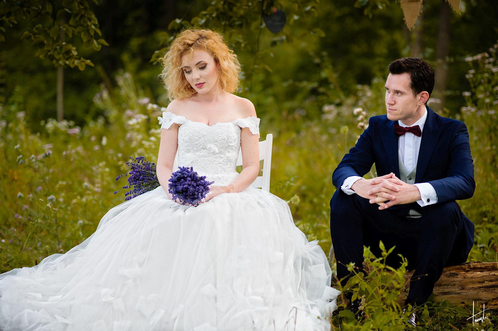 Iolanda Vlad - fotografie nunta Iasi 14