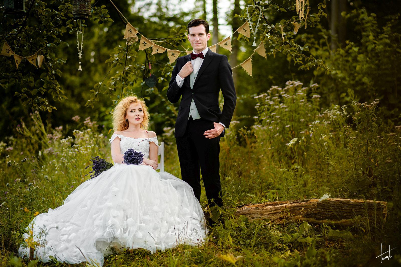 Iolanda Vlad - fotografie nunta Iasi 15