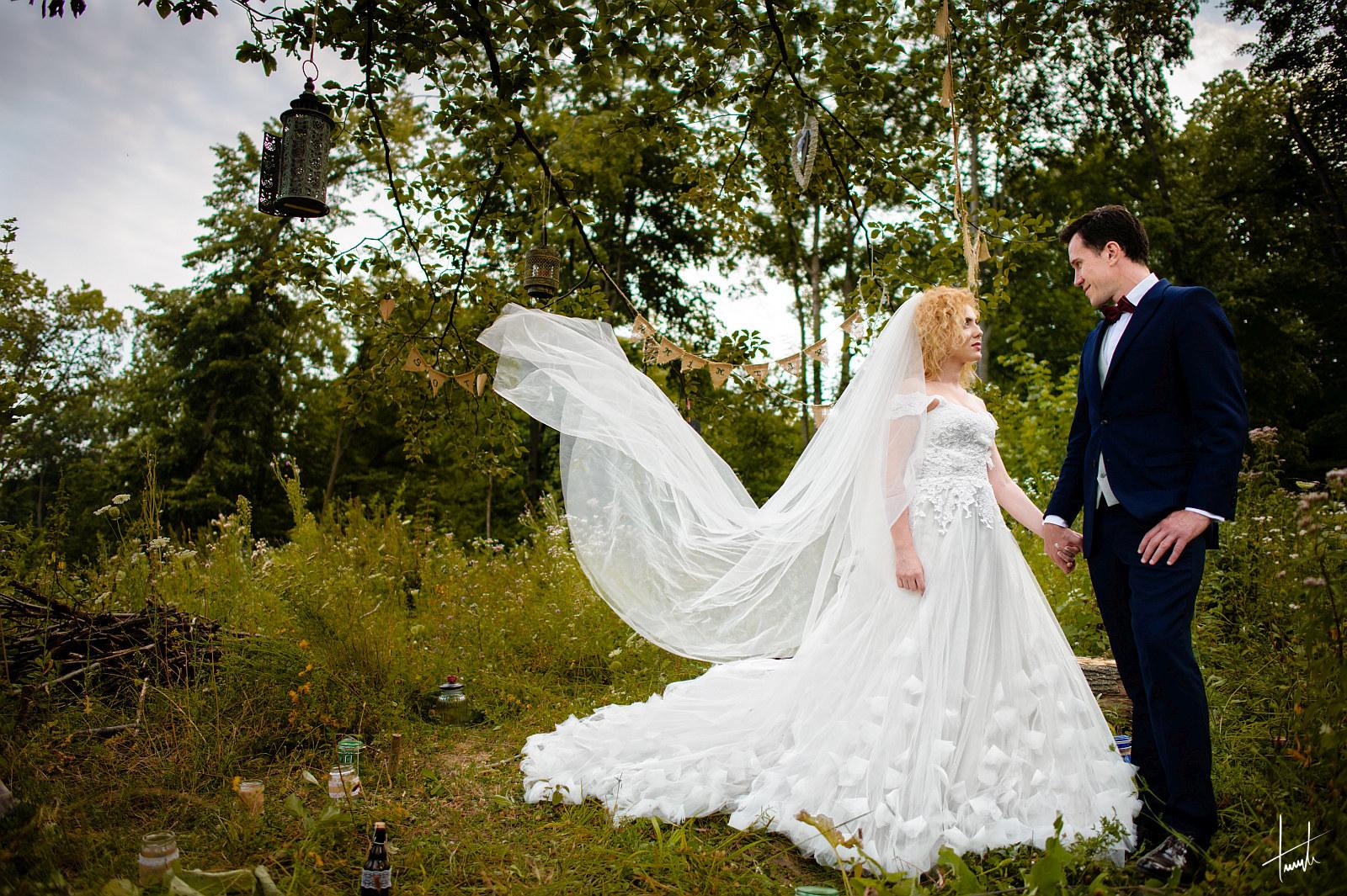 Iolanda Vlad - fotografie nunta Iasi 17