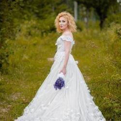 Iolanda Vlad - fotografie nunta Iasi 18