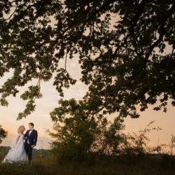 Iolanda Vlad - fotografie nunta Iasi 19