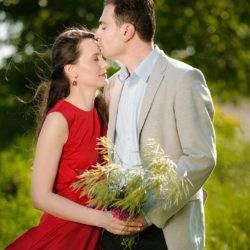 Letitia Cosmin - fotograf nunta Iasi 02