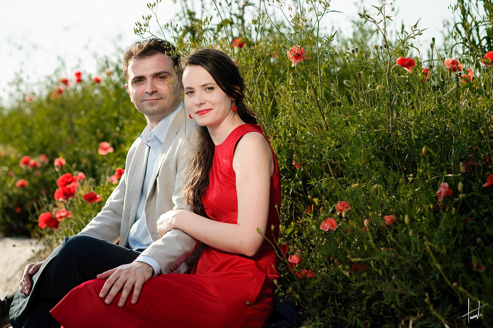Letitia Cosmin - fotograf nunta Iasi 05