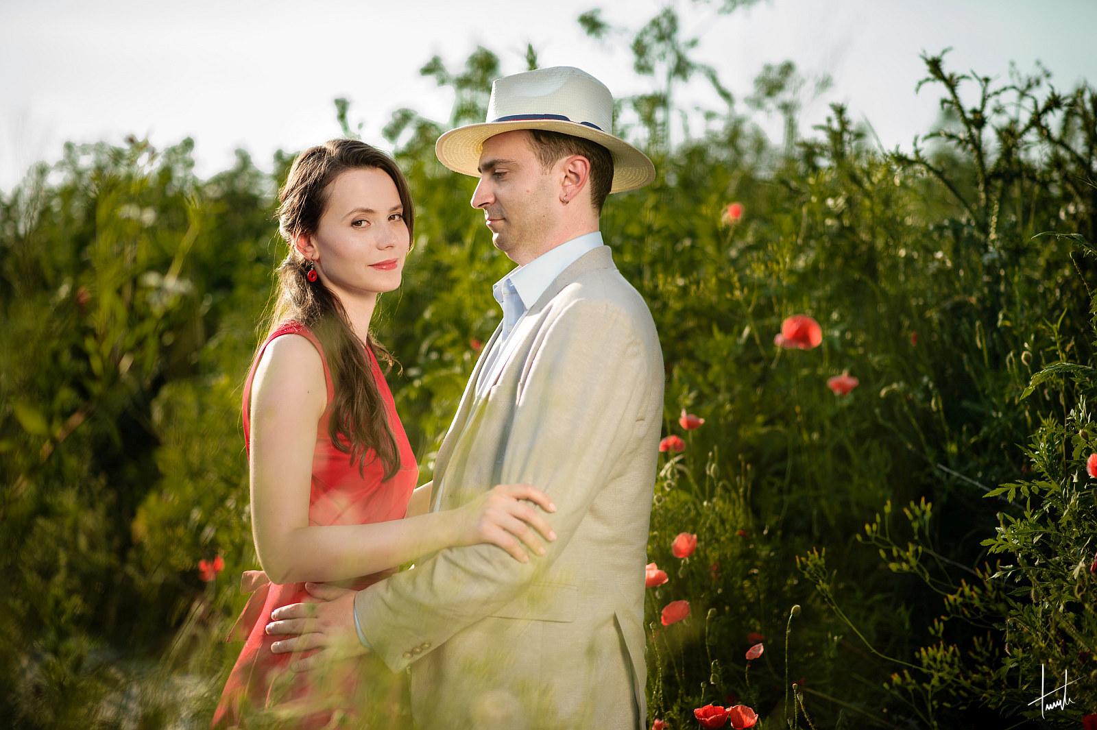 Letitia Cosmin - fotograf nunta Iasi 06
