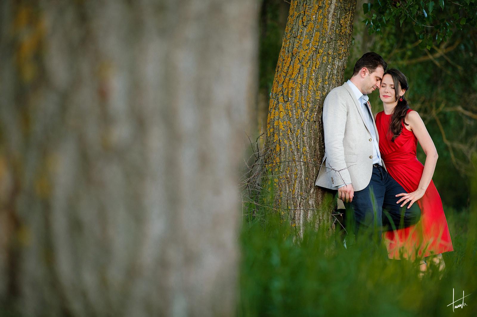 Letitia Cosmin - fotograf nunta Iasi 08