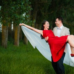 Letitia Cosmin - fotograf nunta Iasi 10