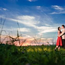 Letitia Cosmin - fotograf nunta Iasi 12